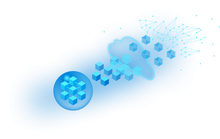 Microsoft Azure Cloud And Ai Symbol Icon Set Caribbean Tech Trendz Ltd Cttl